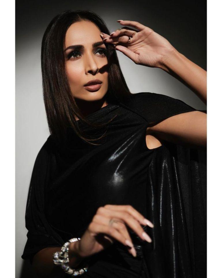 45+ Glamorous Photos of Malaika Arora 73