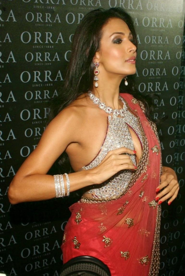 45+ Glamorous Photos of Malaika Arora 91