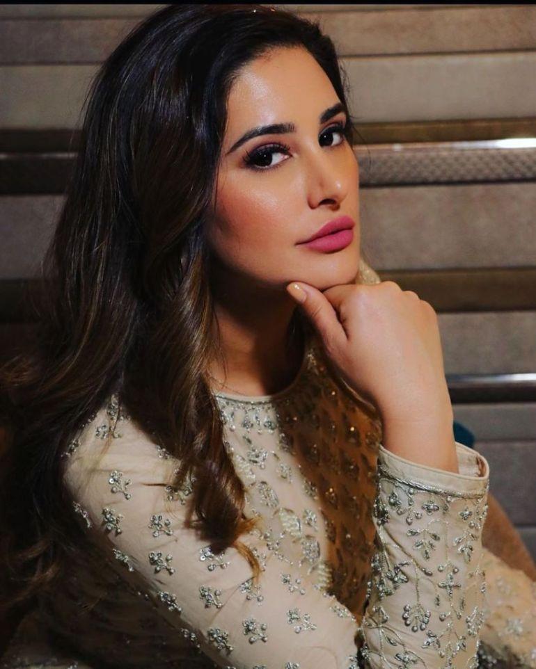 51+ Glamorous Photos of Nargis Fakhri 63
