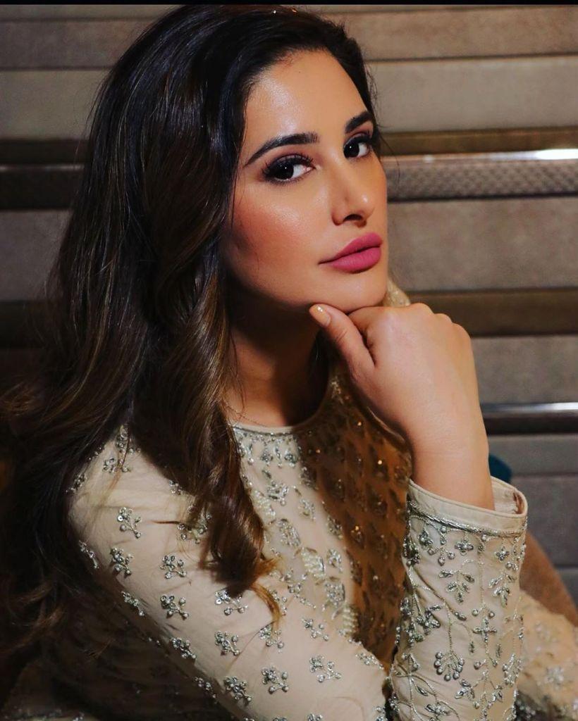 51+ Glamorous Photos of Nargis Fakhri 19