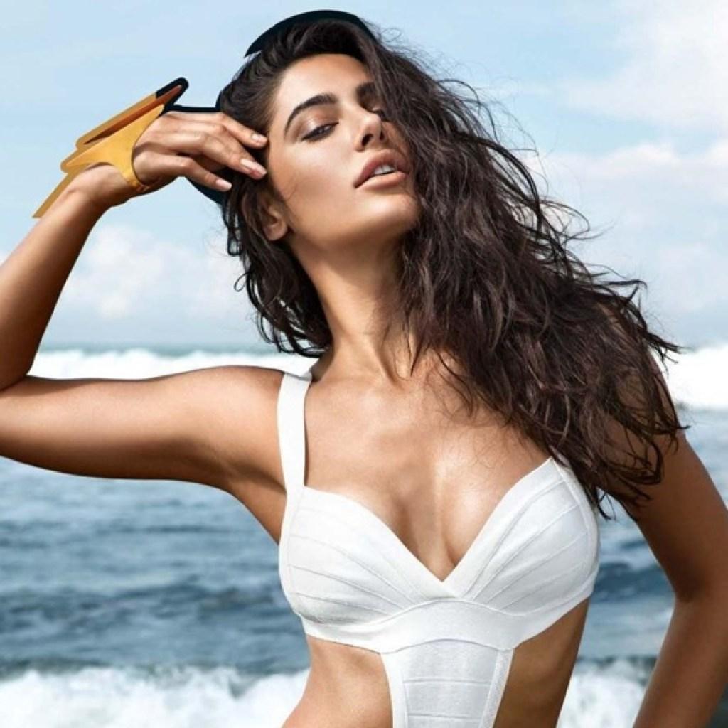 51+ Glamorous Photos of Nargis Fakhri 22