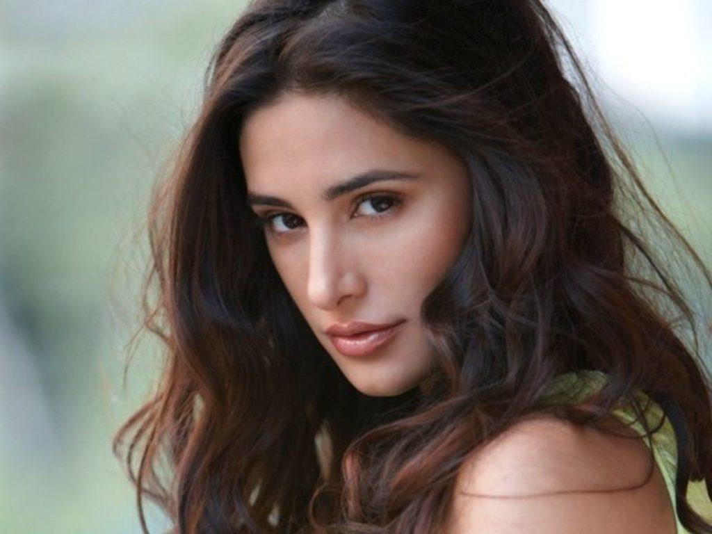 51+ Glamorous Photos of Nargis Fakhri 31