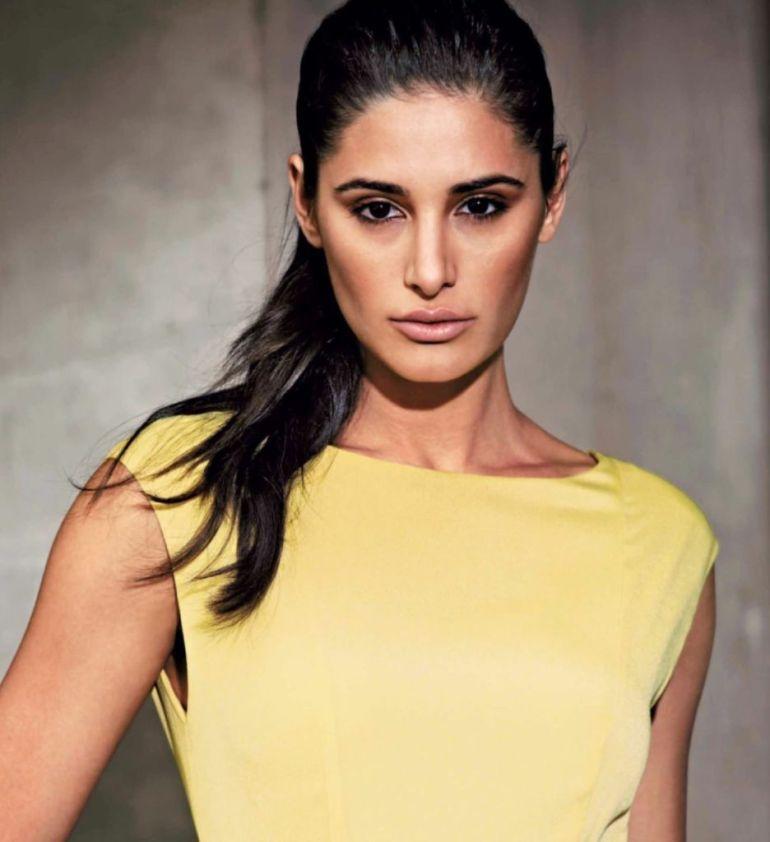 51+ Glamorous Photos of Nargis Fakhri 136