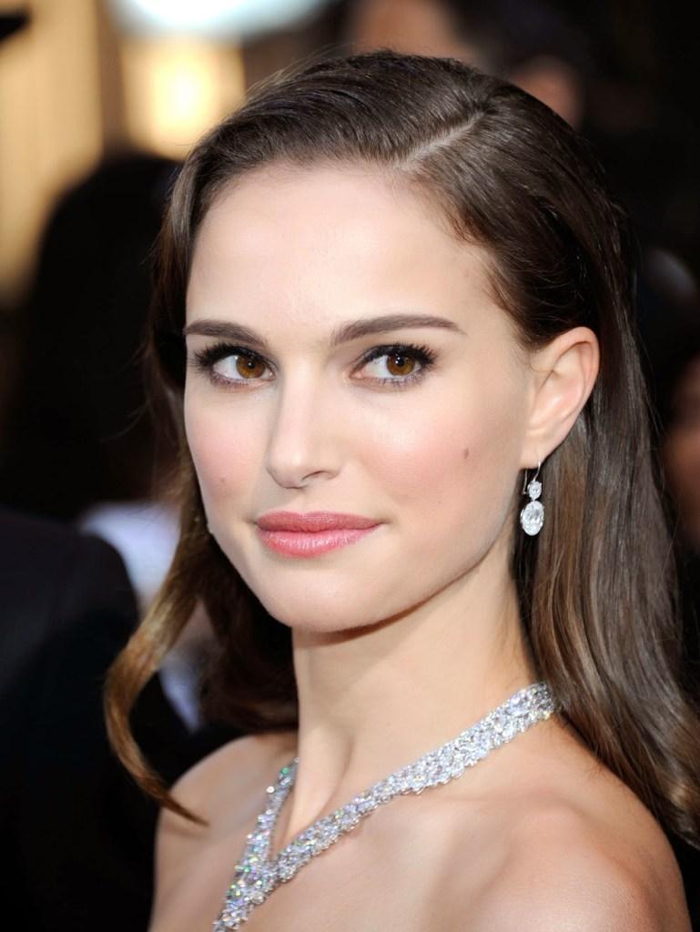 51+ Glamorous Photos of Natalie Portman 19