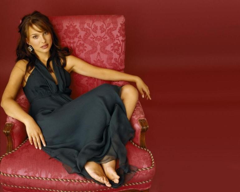 51+ Glamorous Photos of Natalie Portman 131