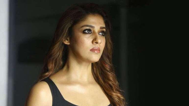 59+ Gorgeous Photos of Nayanthara 30