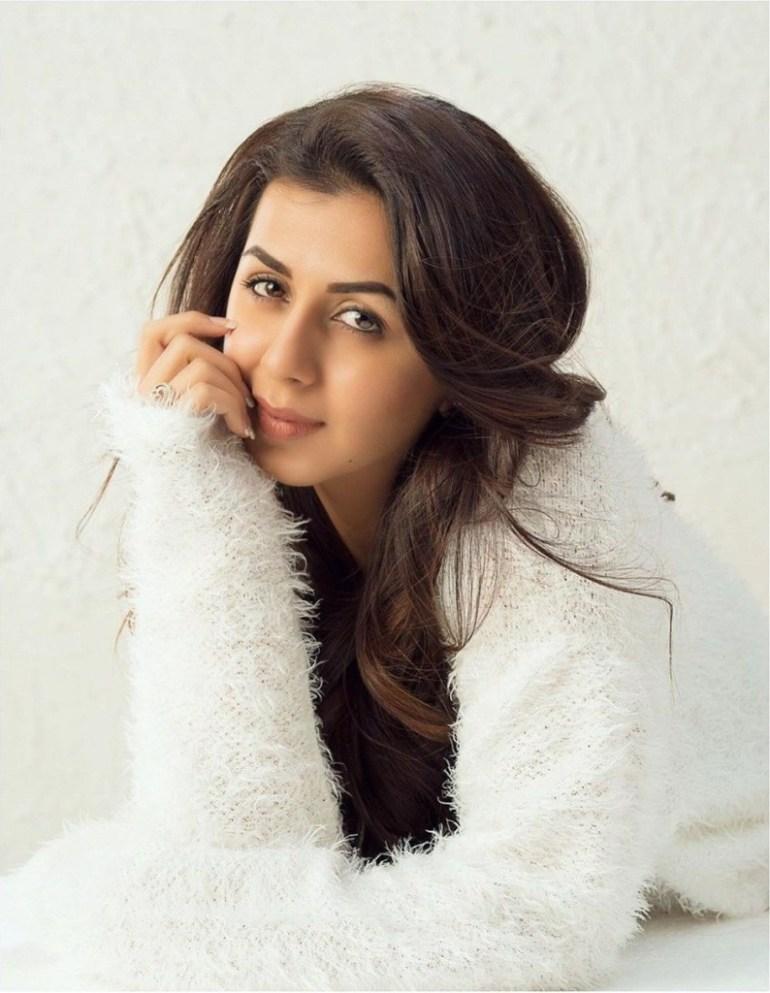 36+ Stunning Photos of Nikki Galrani 108
