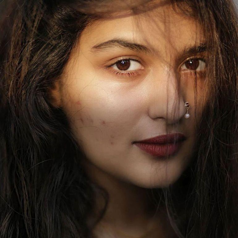 51+ Stunning Photos of Prayaga Martin 21