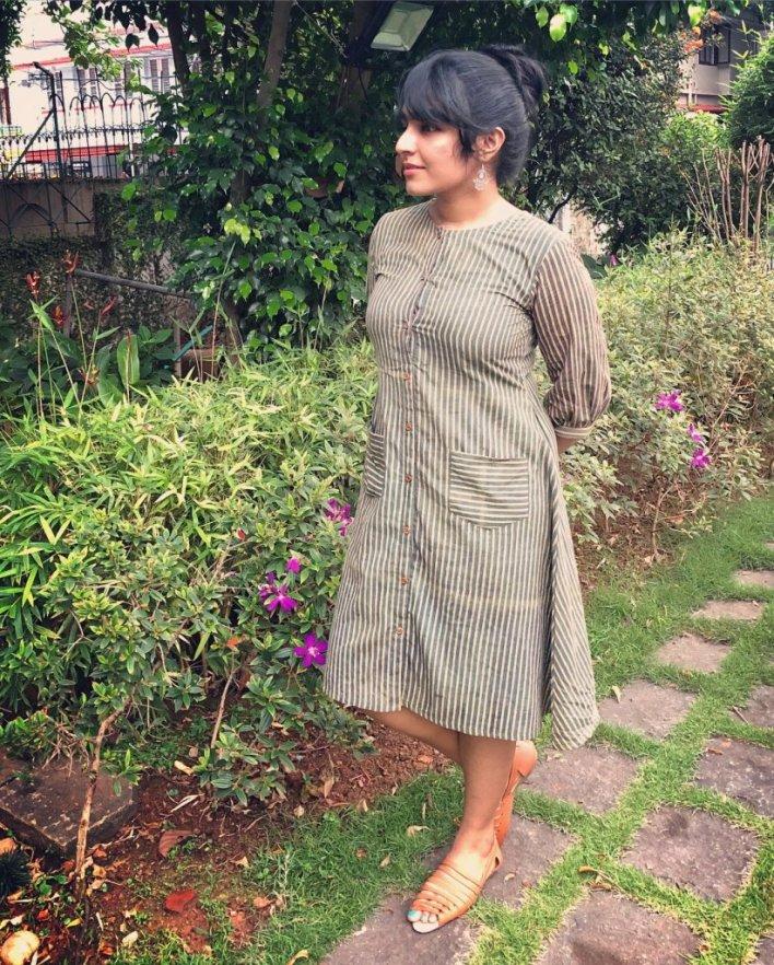 71+ Beautiful Photos of Rajisha Vijayan 22