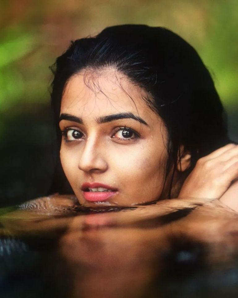 71+ Beautiful Photos of Rajisha Vijayan 26