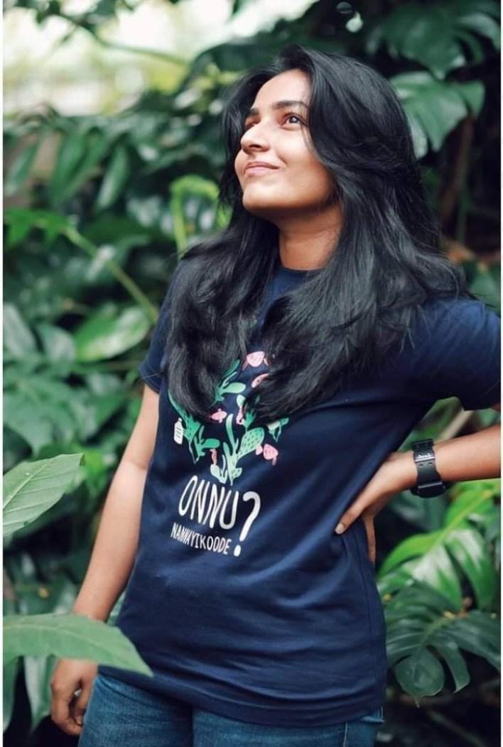 71+ Beautiful Photos of Rajisha Vijayan 42