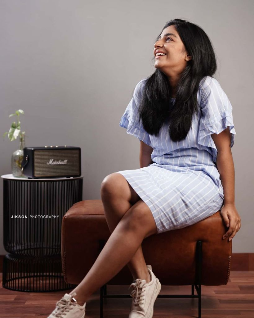71+ Beautiful Photos of Rajisha Vijayan 48