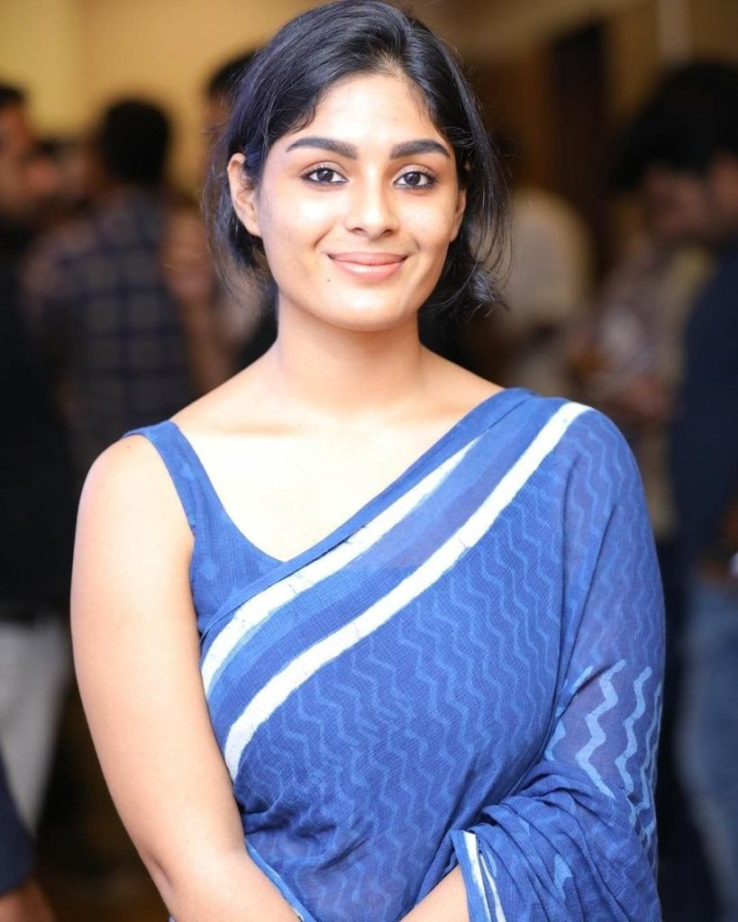 30+ Gorgeous Photos of Samyuktha Menon 23