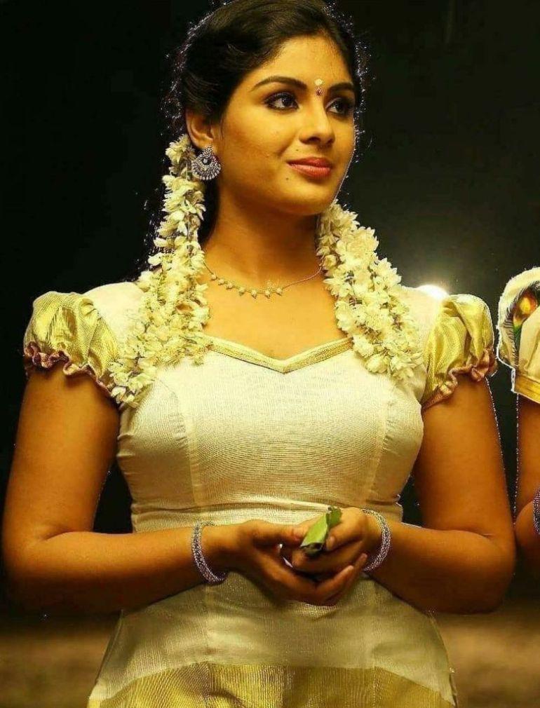 30+ Gorgeous Photos of Samyuktha Menon 107