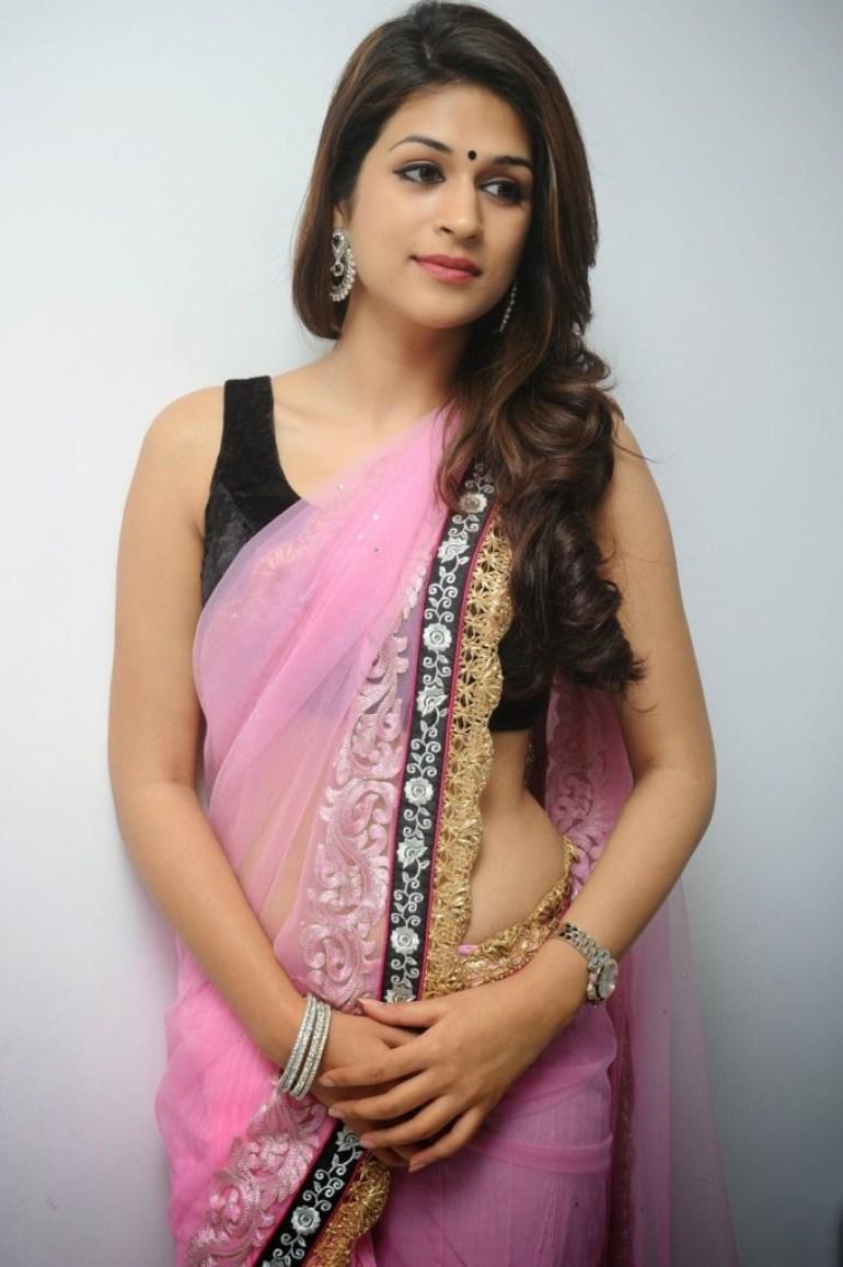 38+ Gorgeous Photos of Shraddha das 120