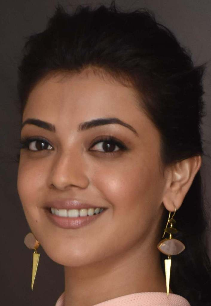 60+ Stunning Photos of Kajal Agarwal 43