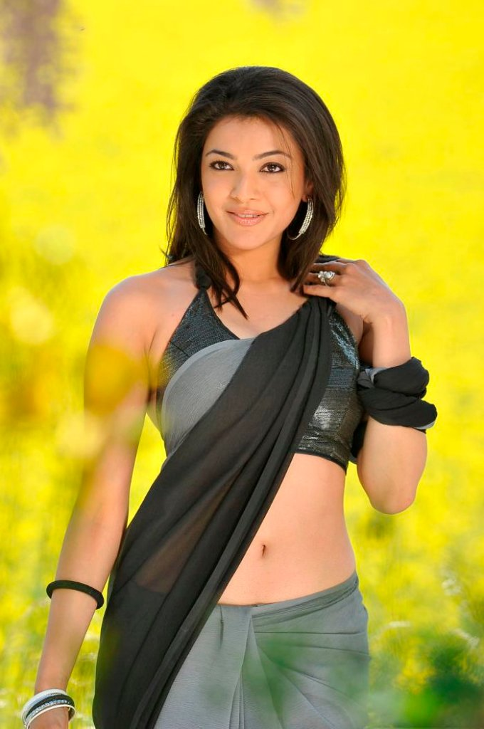 60+ Stunning Photos of Kajal Agarwal 52