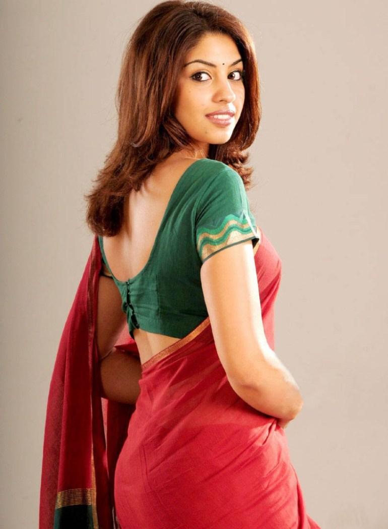 Stunning Photos of Richa Gangopadhyay 8