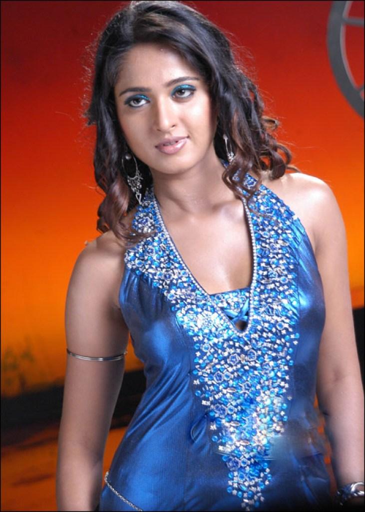 126+ Stunning HD Photos of Anushka Shetty 43