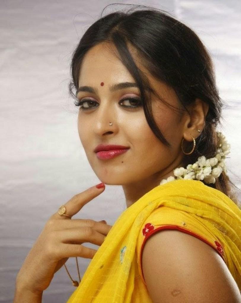 126+ Stunning HD Photos of Anushka Shetty 47