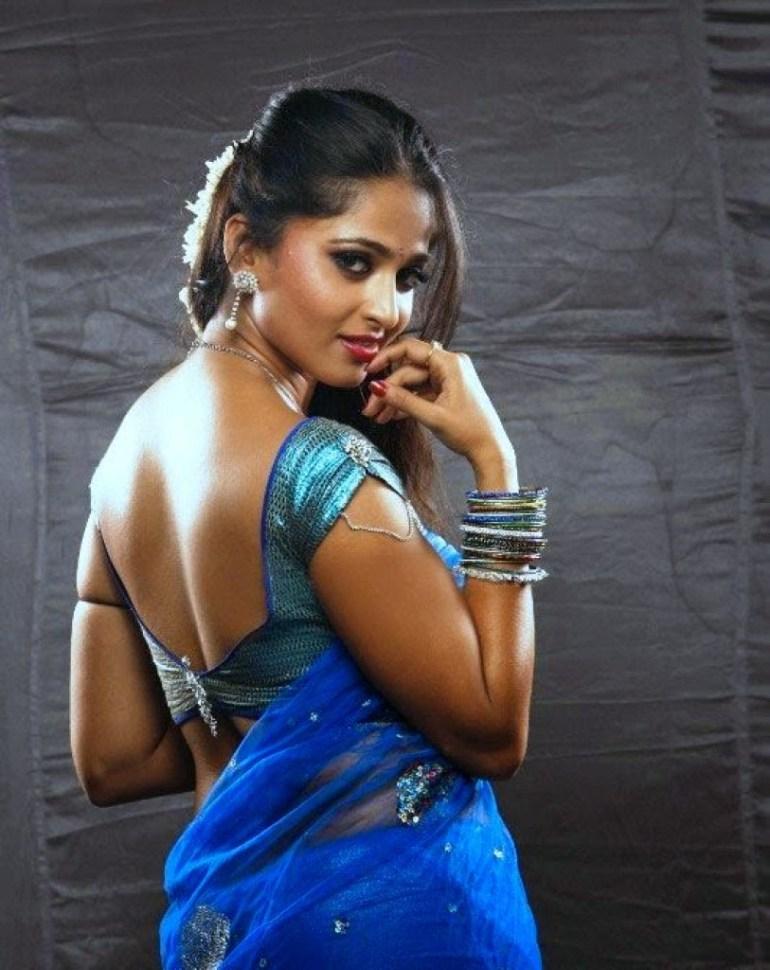 Anushka Shetty Wiki, Biography, Movies, and 126+ Stunning Photos 48
