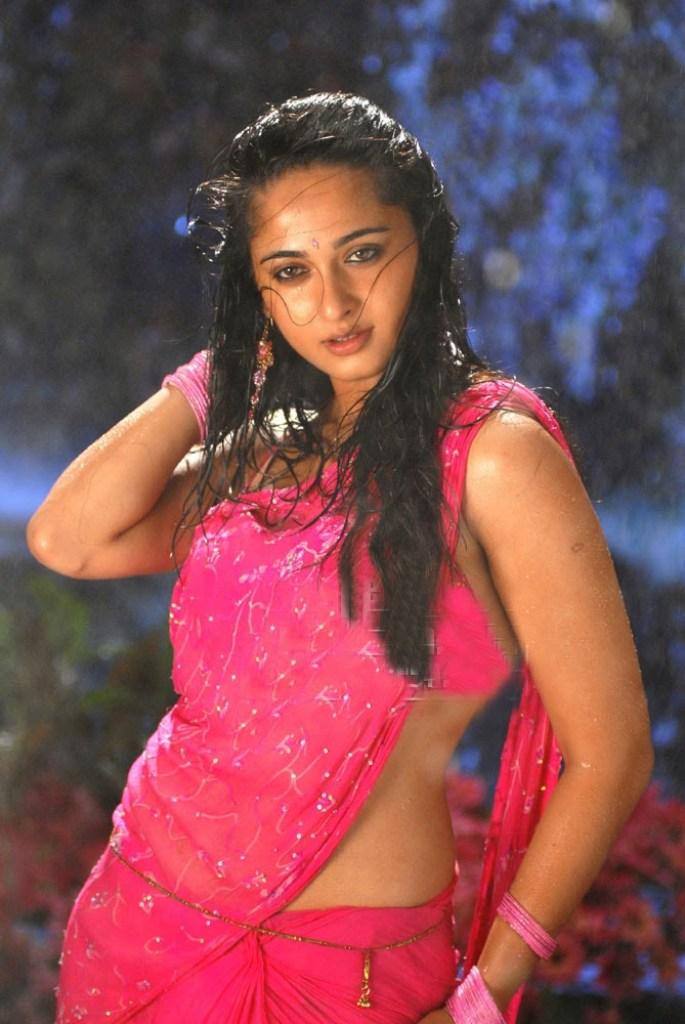 126+ Stunning HD Photos of Anushka Shetty 62