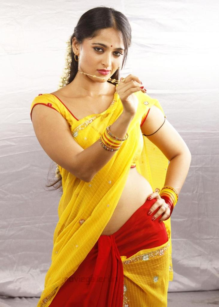 Anushka Shetty Wiki, Biography, Movies, and 126+ Stunning Photos 146