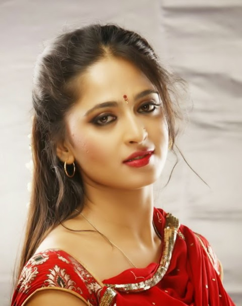 126+ Stunning HD Photos of Anushka Shetty 69