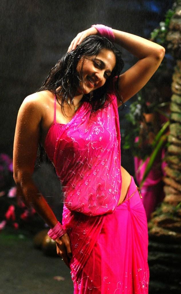 126+ Stunning HD Photos of Anushka Shetty 57