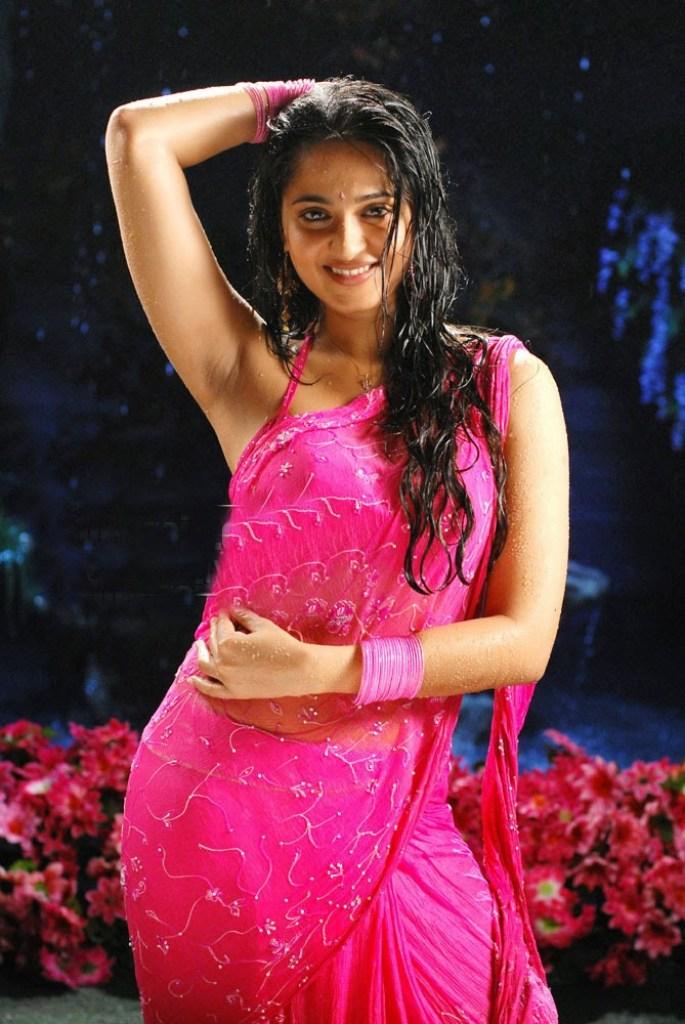 126+ Stunning HD Photos of Anushka Shetty 58