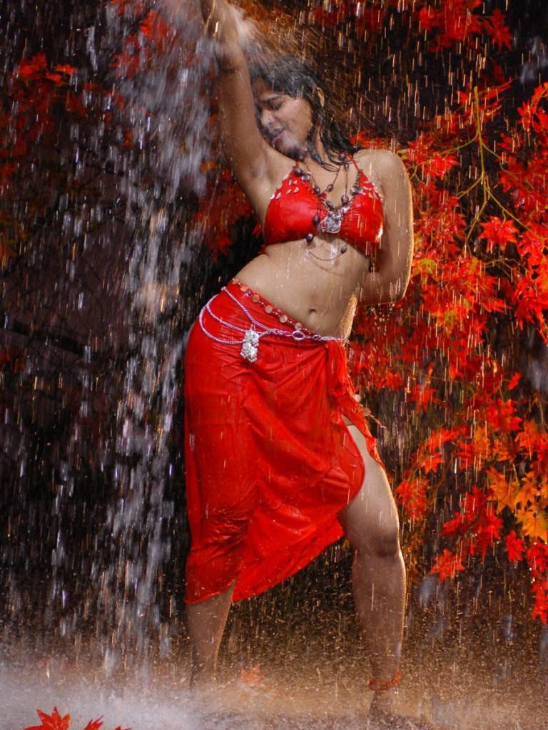 Anushka Shetty Wiki, Biography, Movies, and 126+ Stunning Photos 187