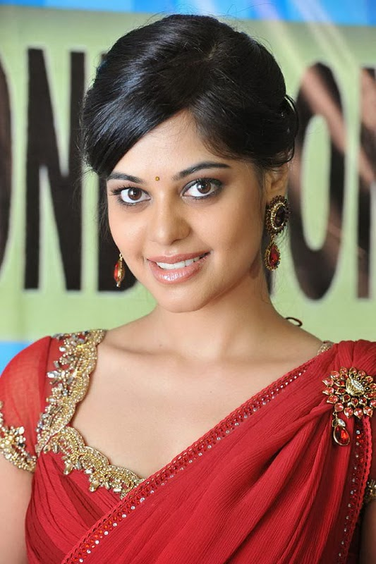 39+ Gorgeous Photos of Bindu Madhavi 3