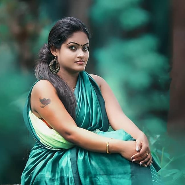 Elishera rai Wiki, Age, Biography, Movies, web series, and Glamorous Photos 98
