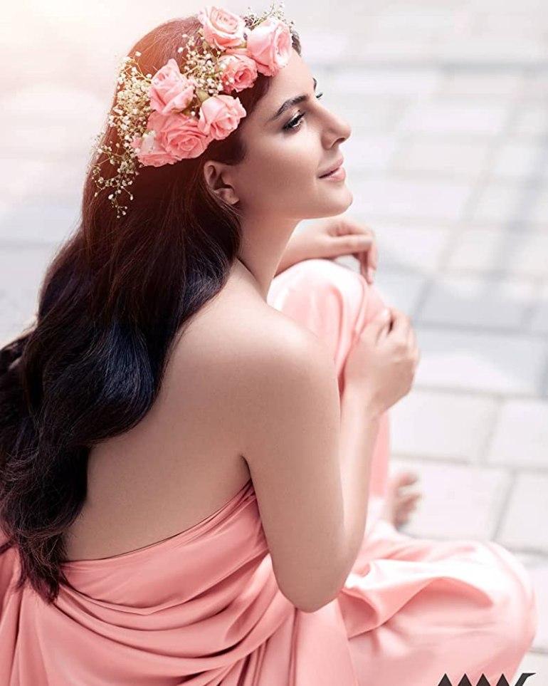 42+ Glamorous Photos of Isha Talwar 86