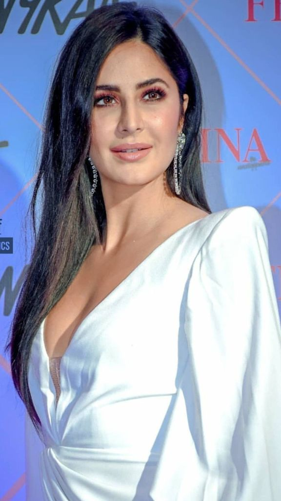 42+ Gorgeous Photos Of Katrina Kaif - Filmi Tamasha