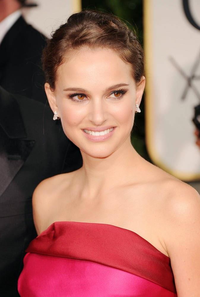 51+ Glamorous Photos of Natalie Portman 64