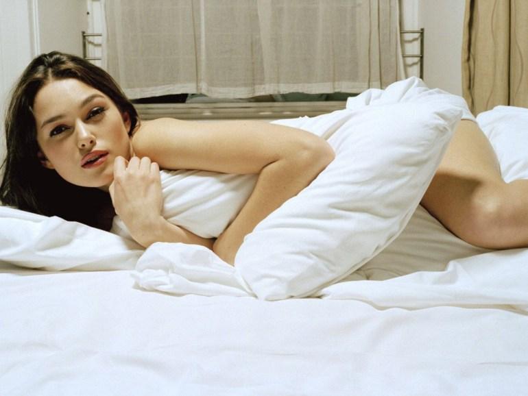 51+ Glamorous Photos of Natalie Portman 79
