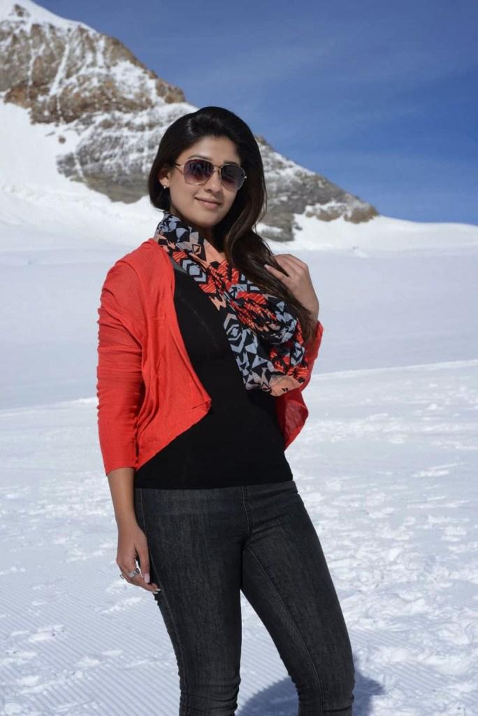 59+ Gorgeous Photos of Nayanthara 133