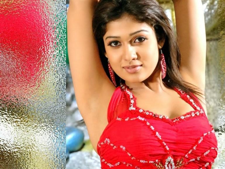 59+ Gorgeous Photos of Nayanthara 142