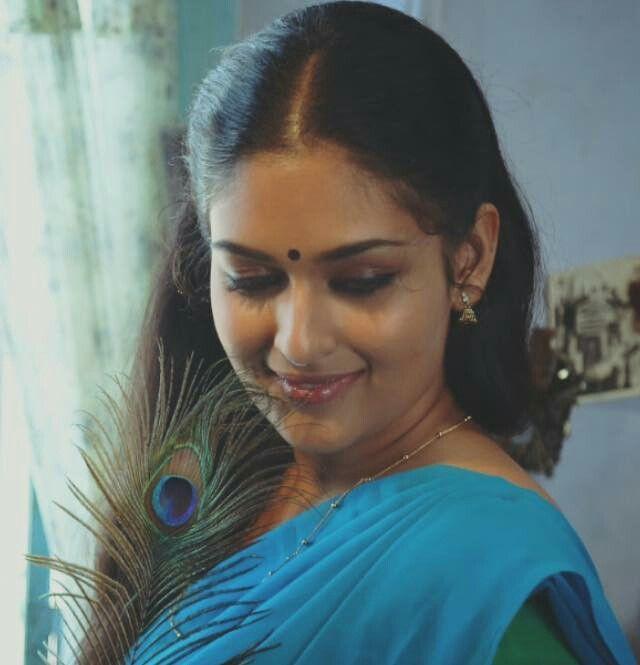 51+ Stunning Photos of Prayaga Martin 35