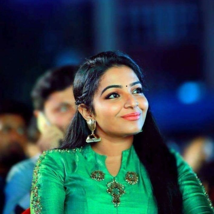 71+ Beautiful Photos of Rajisha Vijayan 11