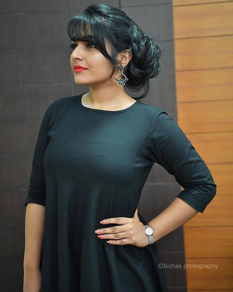 71+ Beautiful Photos of Rajisha Vijayan 21