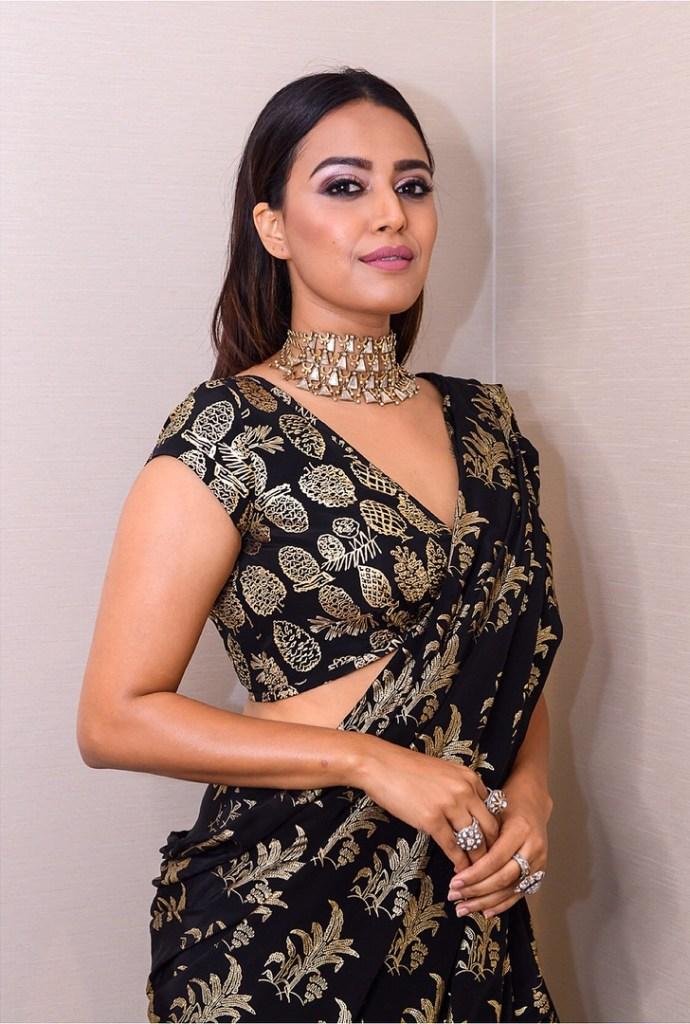 40+ Charming Photos of Swara Bhaskar 8