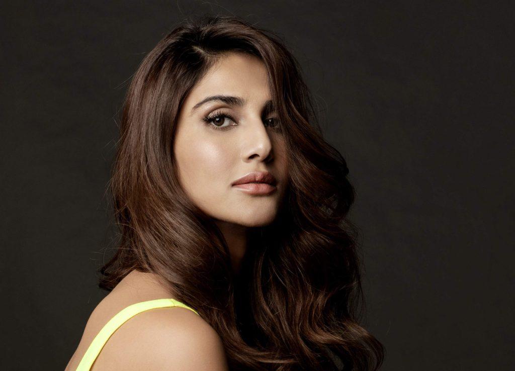 36+ Stunning Photos of Vaani Kapoor 35