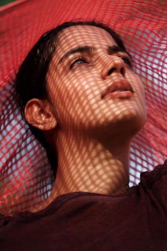 48+ Gorgeous Photos of Nikhila Vimal 41