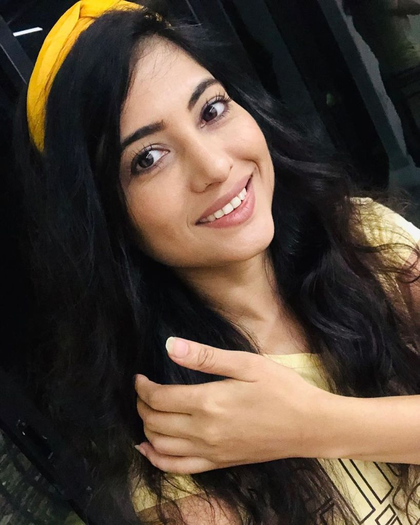 Poonam Rajput Beautiful Photos, Wiki, Age, Biography, and Movies 86