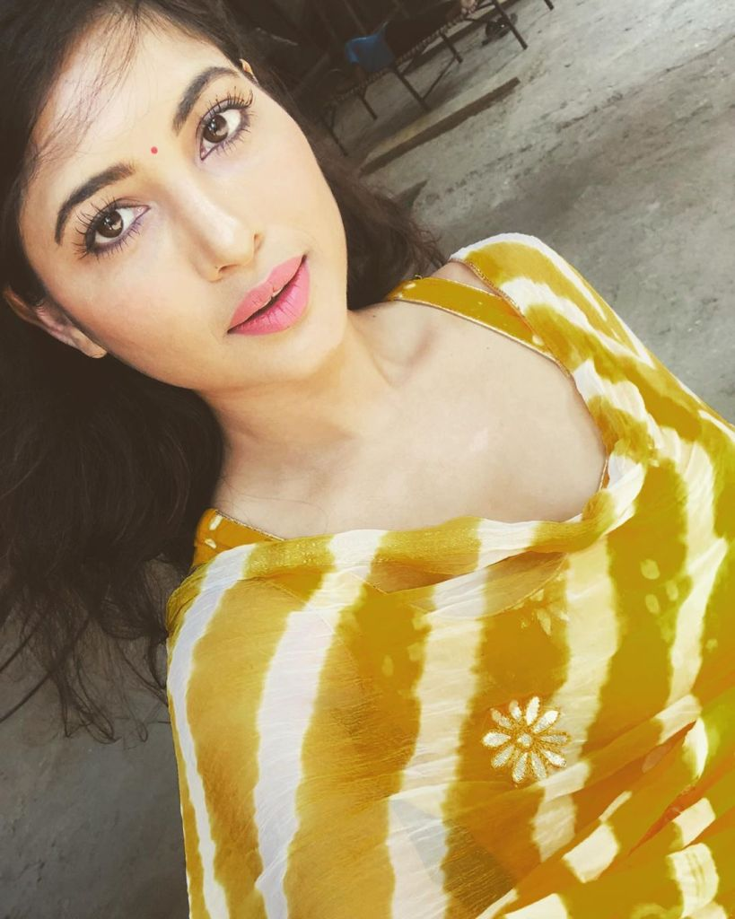 Poonam Rajput Beautiful Photos, Wiki, Age, Biography, and Movies 87