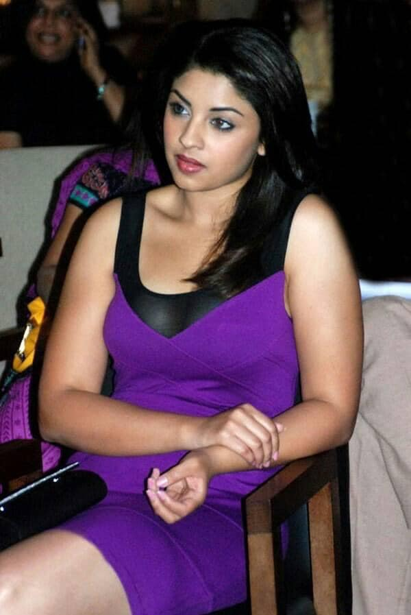 Stunning Photos of Richa Gangopadhyay 90