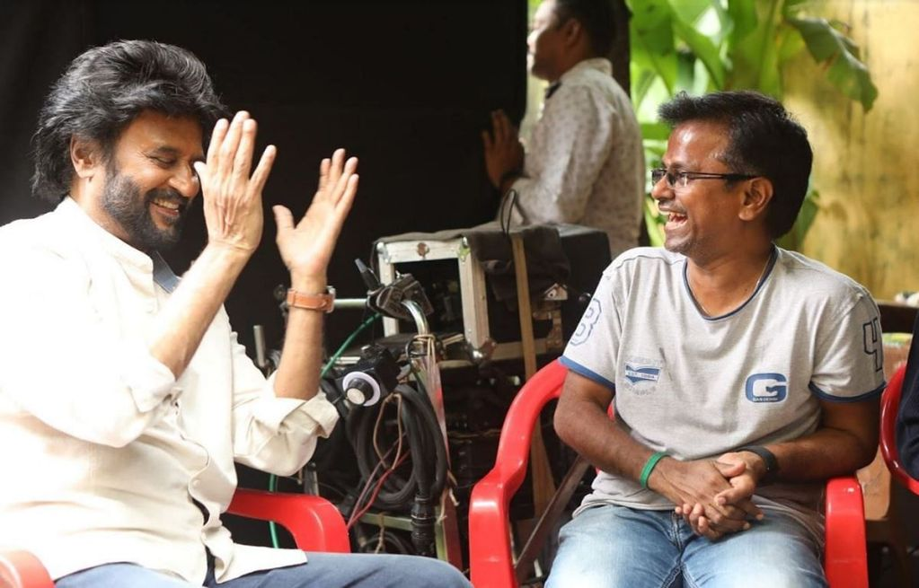 AR Murugadoss Wiki, Age, Family, Movies, HD Photos, Biography, and More 3