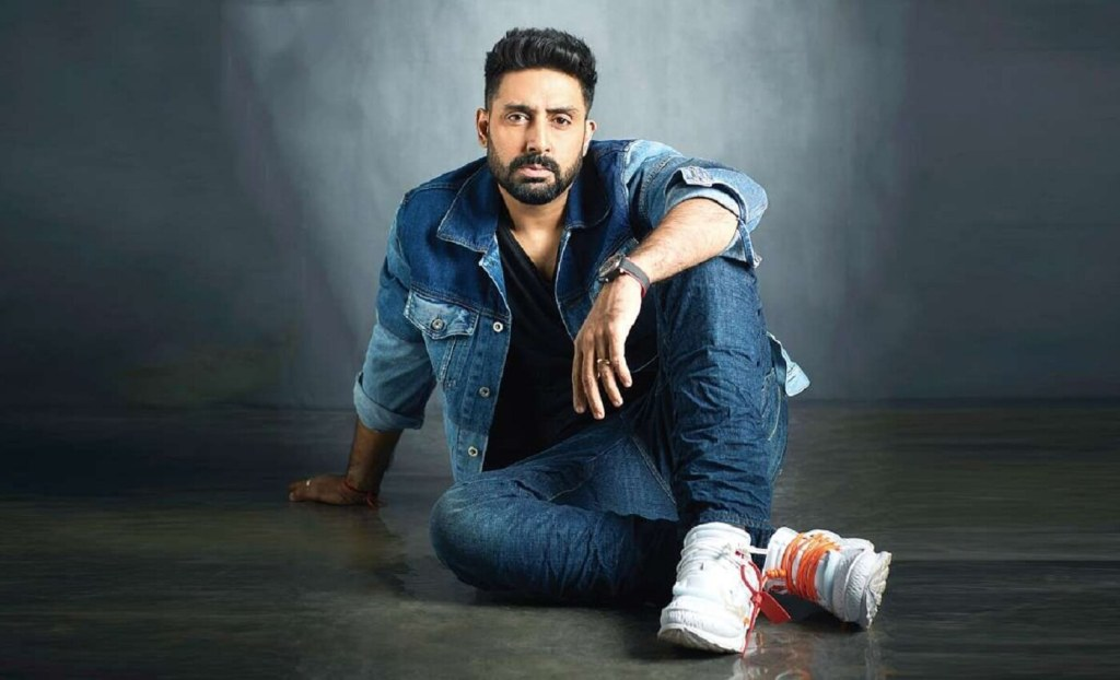 Abhishek Bachan Wiki, Age, Family, Movies, HD Photos, Biography, and More 88